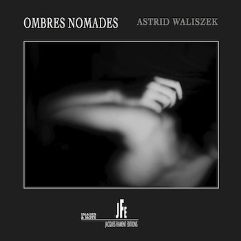 ombres-nomades